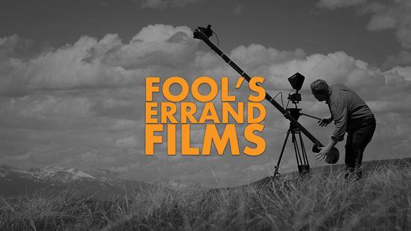 Fool's Errand Films