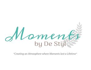 Moments by De Stijl