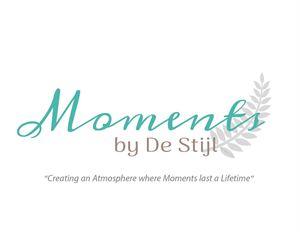 Moments by De Stijl