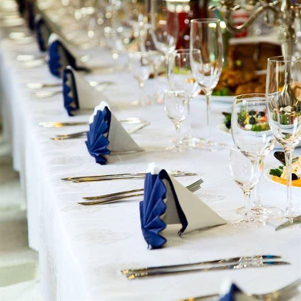 Bel-Air Banquet & Events Center