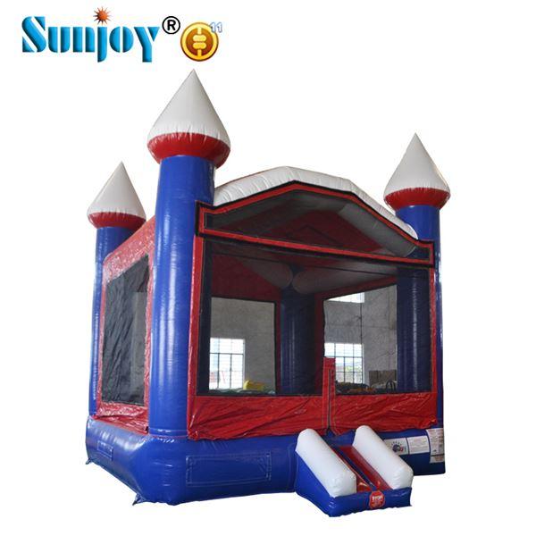 Sunjoy Inflatables