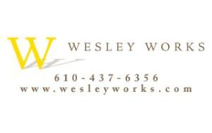 Wesley Works DJ Services