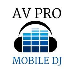 AV-Pro Mobile DJ