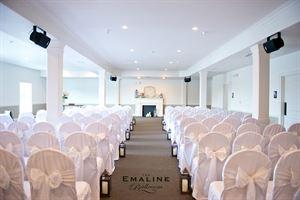 Emaline Ballroom