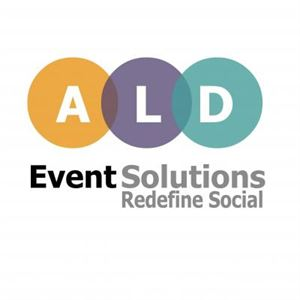 ALD Event Solutions
