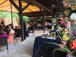 Piola Restaurant And Garden