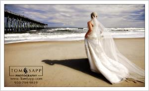 Tom Sapp Photography