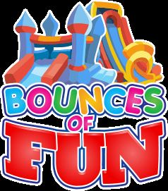 Bounces of Fun