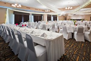 Best Western - Pembroke Inn & Conference Centre