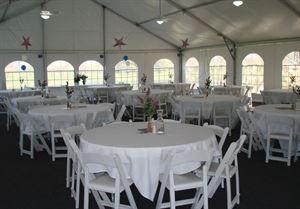 Pearce's Pub & Banquets