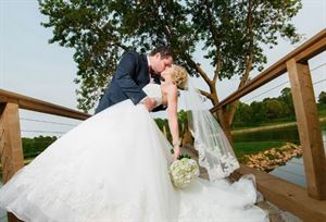 Complete weddings + events - Photographer