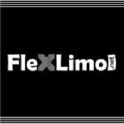 FlexLimo - Business Limo Transportation