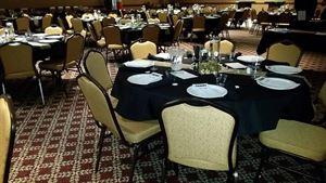 Centerstone Inn & Suites Maquoketa