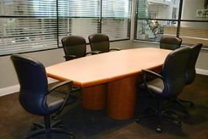 Premier Business Centers Airport Executive Suites