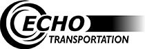 Echo Transportation
