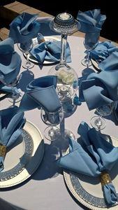 R Elite Place Weddings, Parties & Events Planner