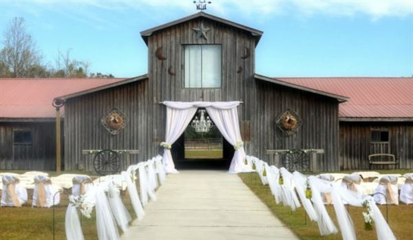 Barn Wedding Venues Near Me.Wedding Venues In Jacksonville Nc 115 Venues Pricing