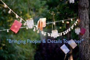 A List Events, LLC