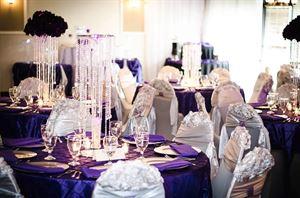 Classique Banquet Hall