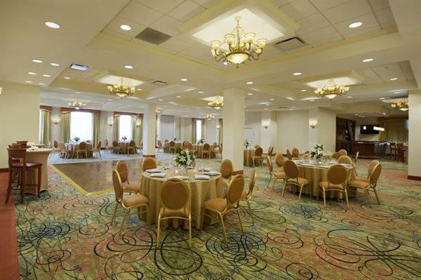Party Venues in Morristown, NJ - 165 Venues   Pricing