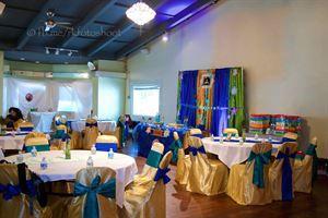 UlavacharU Banquet Hall