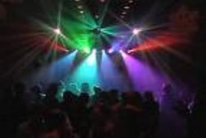 Party in Motion Entertainment/Partyinmotiondjs com