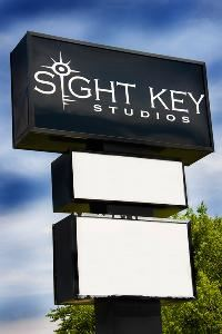 Sight Key Studios