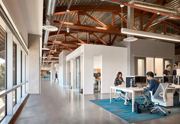 Serendipity Labs Hollywood