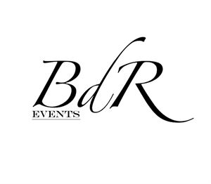 BdR Events