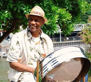 Abbla Banji Music