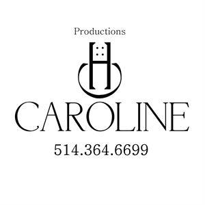 Productions Caroline