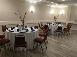 Palm Room II