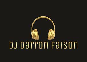 DJ Darron Faison