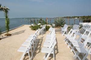 Casa Morada Wedding Venue