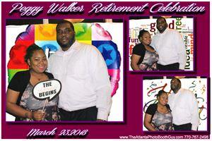 The Atlanta Photo Booth Guy