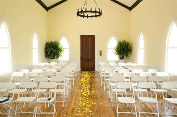 meeting venues in warner robins ga 180 venues pricing. Black Bedroom Furniture Sets. Home Design Ideas