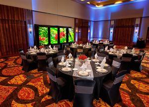 Skiatook Osage Casino & Hotel