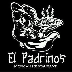 El Padrino Grill & Bar