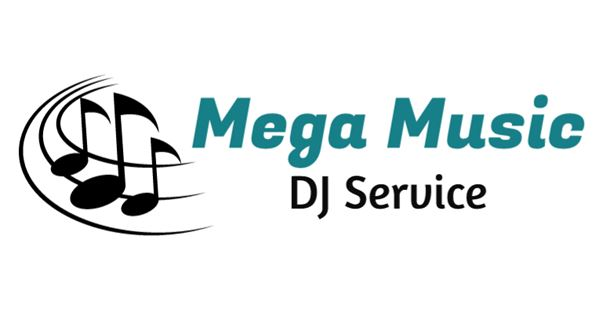 Mega Music DJ Service