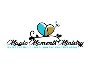 Magic Moments Ministry