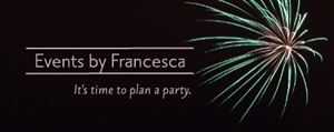 Events by Francesca