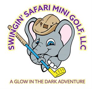 Swingin' Safari Mini Golf, LLC