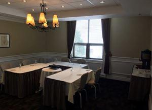 Chambord Room