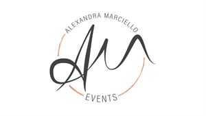 Alexandra Marciello Events