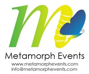 Metamorph Events