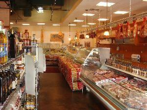 Tuscany Italian Specialty Foods