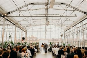 Grand Rapids Downtown Market