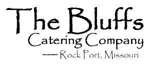 The Bluffs Catering Company