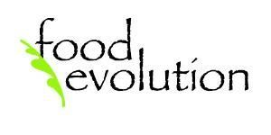 Food Evolution Catering
