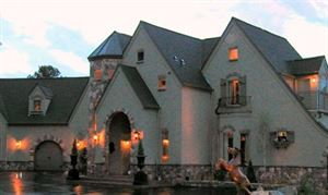 Arrowhead Manor & Event Center